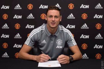matic-united.jpg